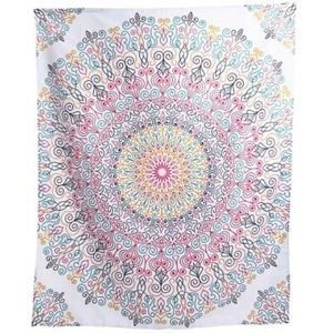 Tapestry 💓.